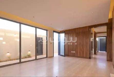 3 Bedroom Flat for Rent in Riyadh, Riyadh Region - Apartment for sale in Al Shuhada, east of Riyadh