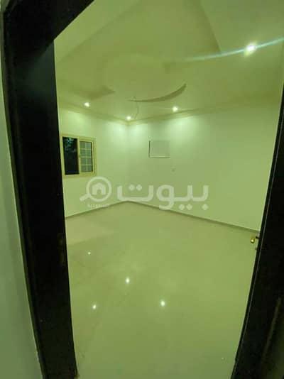 فلیٹ 4 غرف نوم للبيع في جدة، المنطقة الغربية - شقة للبيع في حي الواحة