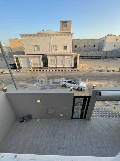 6 Bedroom Villa for Sale in Dammam, Eastern Region -