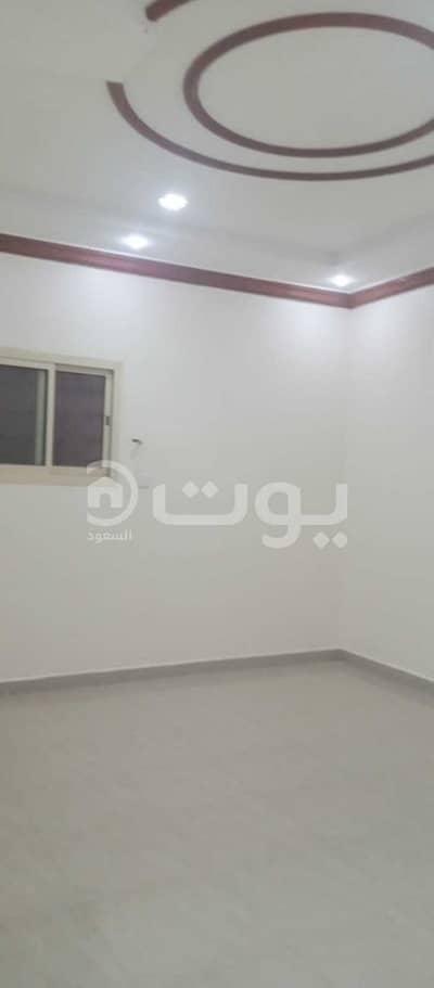 شقة 3 غرف نوم للبيع في الرياض، منطقة الرياض - شقة دور أرضي مع حوش للبيع في حي الدار البيضاء، جنوب الرياض