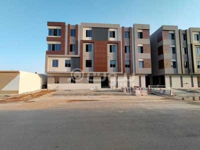 شقة 3 غرف نوم للبيع في الرياض، منطقة الرياض - للبيع شقة في حي قرطبة شرق الرياض