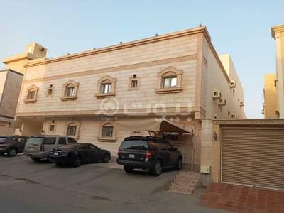 عمارة سكنية  للبيع في جدة، المنطقة الغربية - عمارة للبيع في الحمدانية، شمال جدة