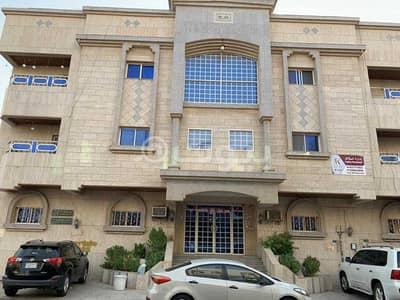 عمارة سكنية  للبيع في جدة، المنطقة الغربية - عمارة سكنية للبيع في حي الصفا، شمال جدة   734م2