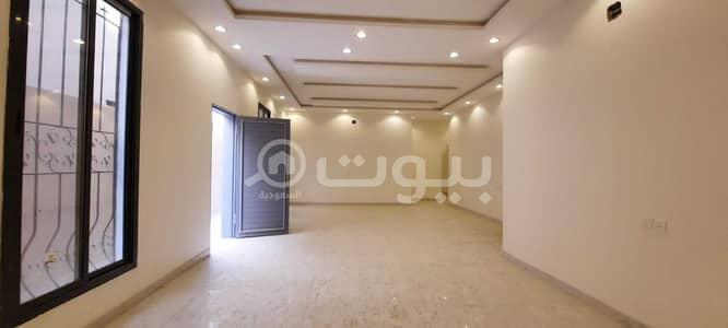 دور 3 غرف نوم للبيع في الرياض، منطقة الرياض - دور أرضي بصك للبيع في الدار البيضاء، جنوب الرياض