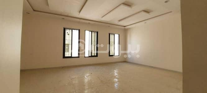دور 3 غرف نوم للبيع في الرياض، منطقة الرياض - دور علوي وشقة للبيع بحي الدار البيضاء، جنوب الرياض