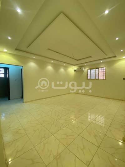 2 Bedroom Apartment for Rent in Riyadh, Riyadh Region - Apartment for rent in Al Aqiq, North Riyadh