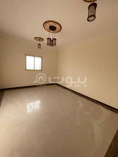 فلیٹ 3 غرف نوم للبيع في الرياض، منطقة الرياض - غرفة نوم1
