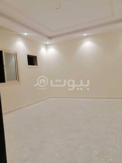 13 Bedroom Villa for Sale in Jeddah, Western Region - Families Villa Apartments System For Sale In Al Hamdaniyah, North Jeddah