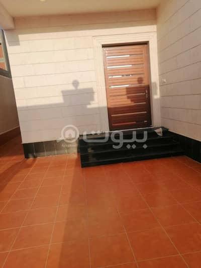 6 Bedroom Villa for Sale in Jeddah, Western Region - Villa For Sale In Al Salehiyah, North Jeddah