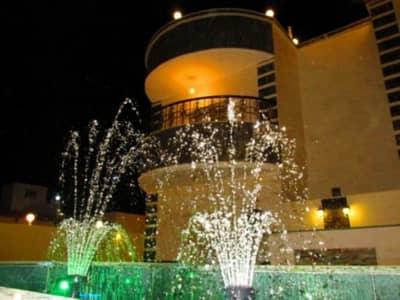 دور 11 غرف نوم للبيع في الرياض، منطقة الرياض - فيلا - روف مميزة للبيع في حي الصفا  من المالك مباشرة , جدة