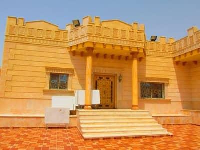 Farm for Sale in Jeddah, Western Region - استراحة بموقع مميز للبيع في الحمدانية , جدة