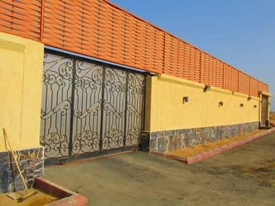 1 Bedroom Farm for Sale in Jeddah, Western Region - استراحة فخمة للبيع في خليج سلمان , جدة