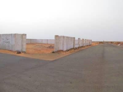 Residential Land for Sale in Jeddah, Western Region - أرض كبيرة للبيع في جوهرة العروس , جدة