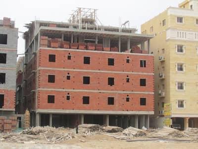 شقة 5 غرف نوم للبيع في الرياض، منطقة الرياض - شقة فخمة للبيع في حي المروة , جدة