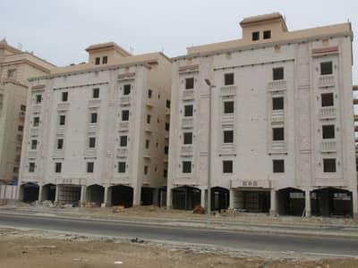 5 Bedroom Villa for Sale in Al Duwadimi, Riyadh Region - فيلا فخمة للبيع في حي الحرمين , جدة