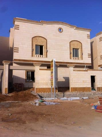 14 Bedroom Villa for Sale in Jeddah, Western Region - فيلا مميزة للبيع في حي طيبة-الرحيلي , جدة
