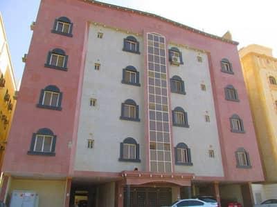 Residential Building for Sale in Al Duwadimi, Riyadh Region - عمارة سكنية بسعر مناسب للبيع في الحرمين , جدة