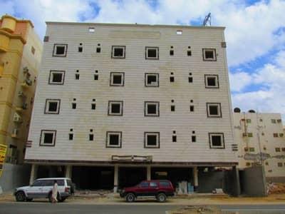 شقة 5 غرف نوم للبيع في الرياض، منطقة الرياض - شقة بموقع مميز للبيع في المروة , جدة
