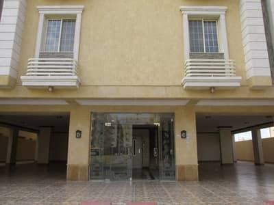 شقة 4 غرف نوم للبيع في الرياض، منطقة الرياض - شقة مظهرها جميل للبيع في المروة , جدة