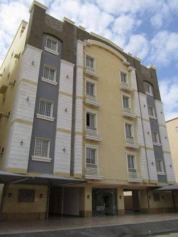 فلیٹ 4 غرف نوم للبيع في الرياض، منطقة الرياض - Photo
