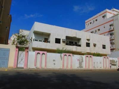 5 Bedroom Villa for Sale in Jeddah, Western Region - villa for sale
