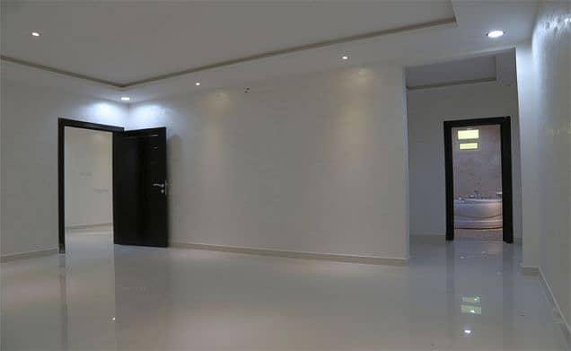 مشروع السلطان 22 شقة رقم 4