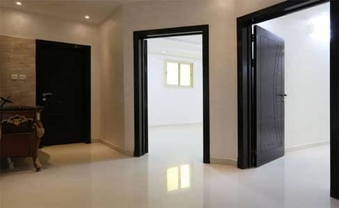 مشروع السلطان 19  شقة رقم 1