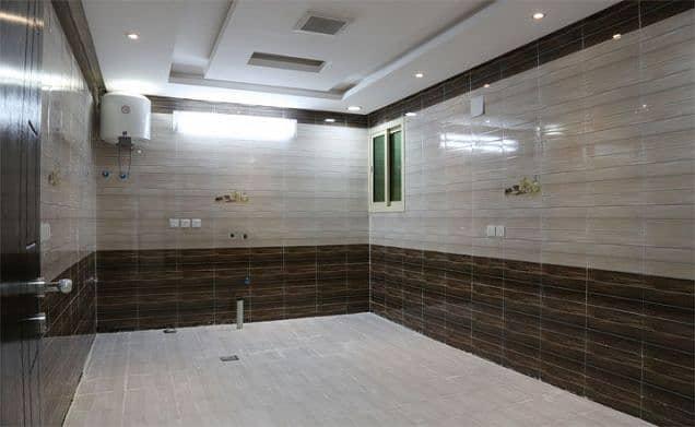 مشروع السلطان 19 شقة رقم 6