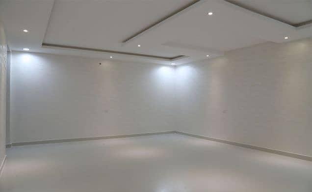 مشروع السلطان 20 (A)  شقة رقم 9