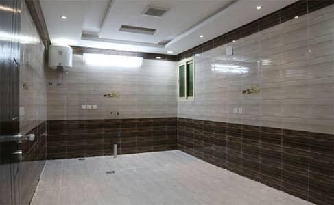 مشروع السلطان 20 (A) شقة رقم 4