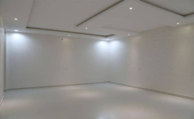 مشروع السلطان 20 (B)  شقة رقم 8