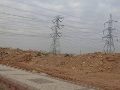 ارض سكنية  للايجار في الرياض، منطقة الرياض - Photo