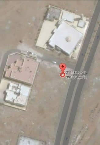 Residential Land for Sale in Al Majmaah, Riyadh Region - Photo