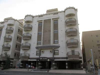 7 Bedroom Apartment for Sale in Riyadh, Riyadh Region - شقة  للبيع