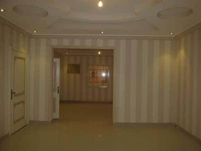شقة 7 غرف نوم للبيع في الرياض، منطقة الرياض - شقة للبيع في حي الصفا