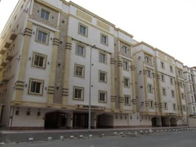 4 Bedroom Apartment for Sale in Riyadh, Riyadh Region - شقة بناء جديد للبيع في الصفا , جدة