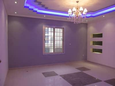 فلیٹ 7 غرف نوم للبيع في الرياض، منطقة الرياض - شقة للبيع في مشروع ميرال