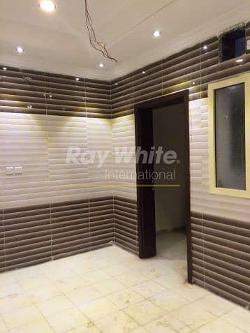 شقة 3 غرف نوم للايجار في الرياض، منطقة الرياض - Charming Apartment for Rent