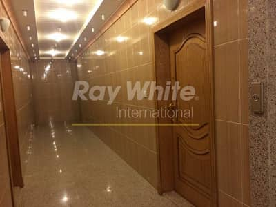 2 Bedroom Apartment for Rent in Al Duwadimi, Riyadh Region - Apartment for Rent