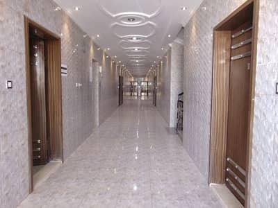 6 Bedroom Flat for Sale in Riyadh, Riyadh Region - شقة تمليك