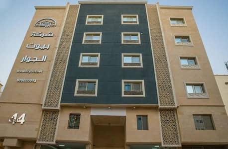 فلیٹ 4 غرف نوم للبيع في الدلم، منطقة الرياض - شقة مـميزة للبيع في الخالدية , مكة