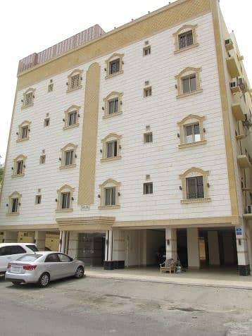 شقة ملحق للايجار في حي الصفا / جدة