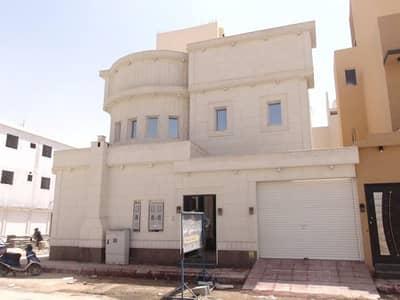3 Bedroom Flat for Sale in Riyadh, Riyadh Region - دورين + شقة