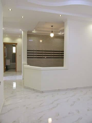 شقة مميزة للبيع في حي المروة 2 / جدة
