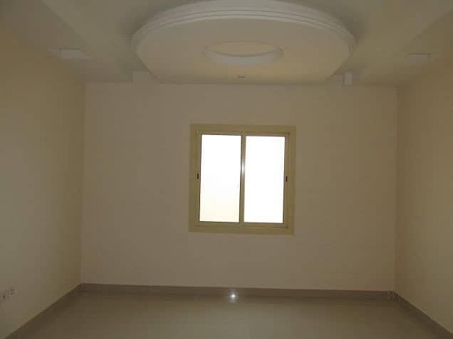 شقة ملحق  للبيع في حي المروة 2 / جدة