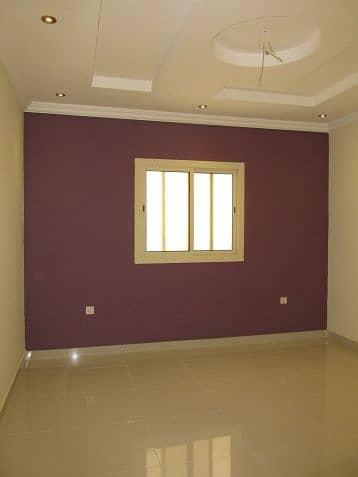 شقة للبيع في حي المروة 2 / جدة