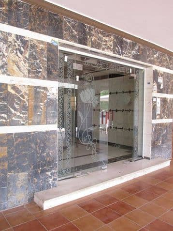 5 Bedroom Apartment for Sale in Jeddah, Western Region - شقة ملحق للبيع في حي بن لادن / جدة مشروع ( بن لادن ٥٥٢  )