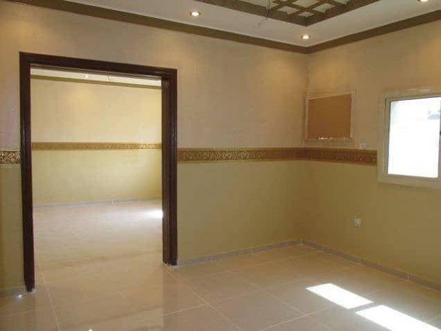 شقة للبيع في حي الحرمين 1  / جدة مشروع ( لارا )