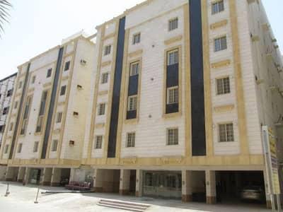دور 7 غرف نوم للبيع في جدة، المنطقة الغربية - فيلا روف  للبيع في حي بن لادن / جدة مشروع ( الهام )