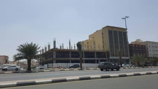 Residential Building for Rent in Mecca, Western Region - Photo